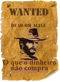 Clint-wanted-2